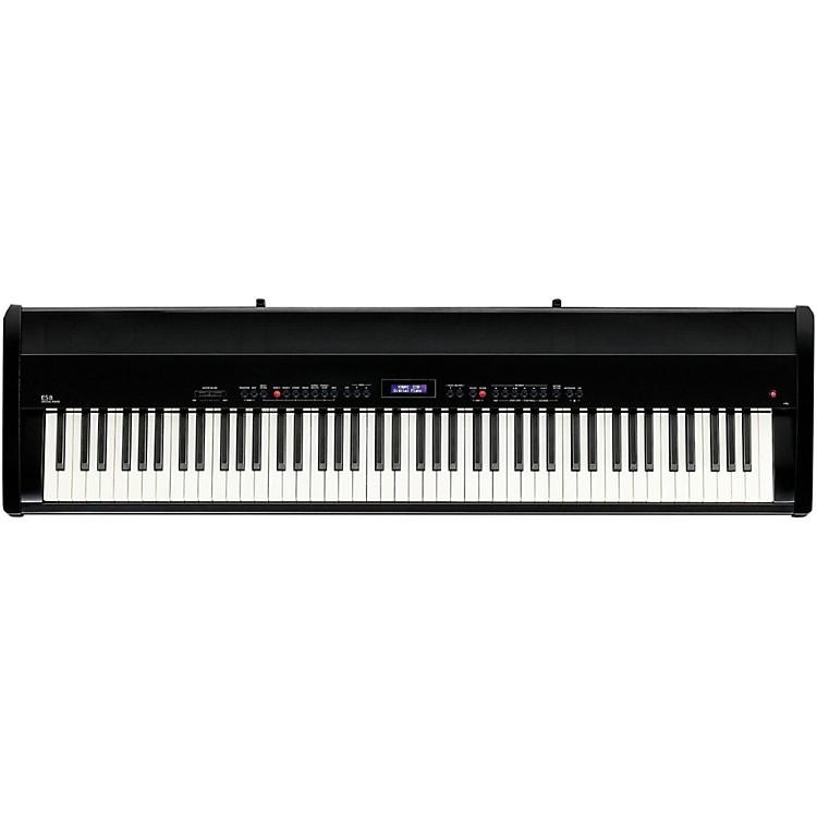 KawaiES8 Digital Home Piano