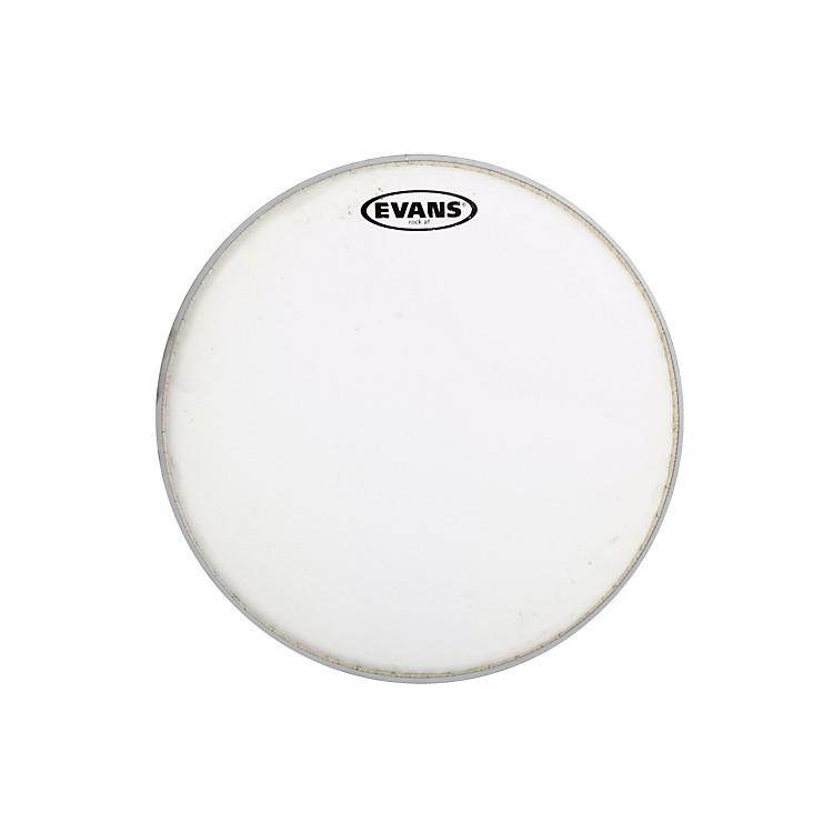 EvansESS13KB DrumHead