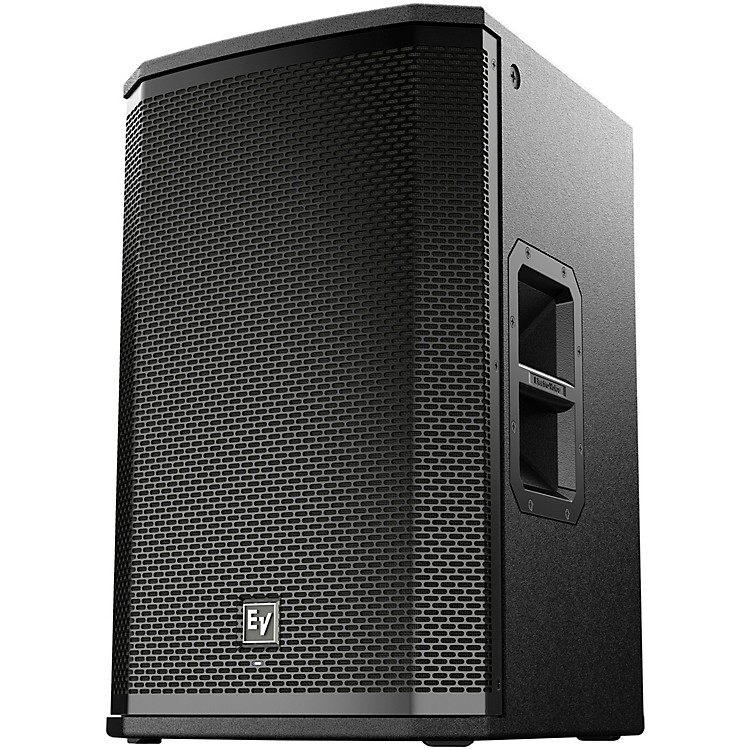 Electro-VoiceETX-12P 12