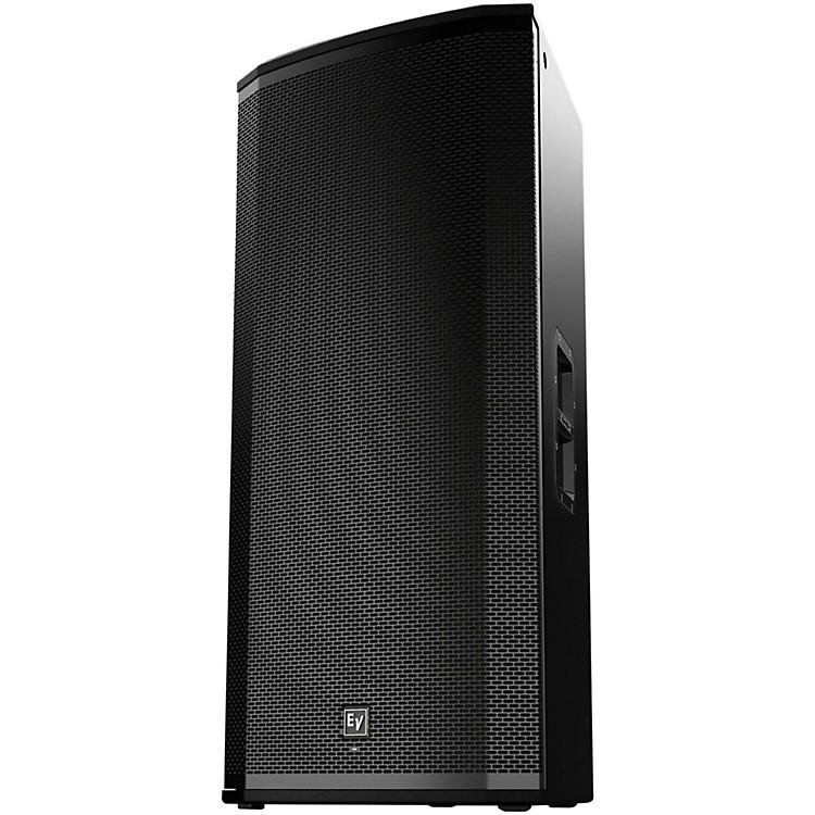 Electro-VoiceETX-35P 15