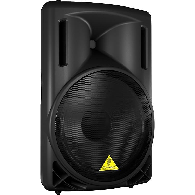 BehringerEUROLIVE B215D Active PA Speaker System