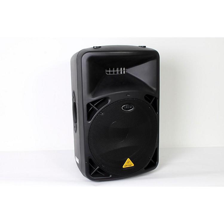 BehringerEUROLIVE B815 NEO 15 In 2 Way Speaker w/DSP888365846729