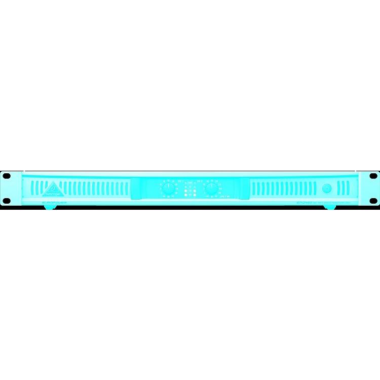 BehringerEUROPOWER EPQ450 460W Lightweight Power Amp
