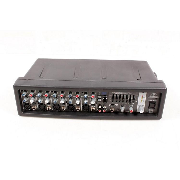 BehringerEUROPOWER PMP518M Powered MixerPmp518M888365209760