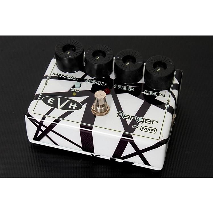 MXREVH-117 Eddie Van Halen FlangerRegular888365825069