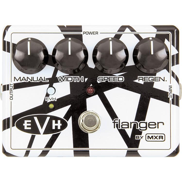 MXREVH-117 Eddie Van Halen Flanger
