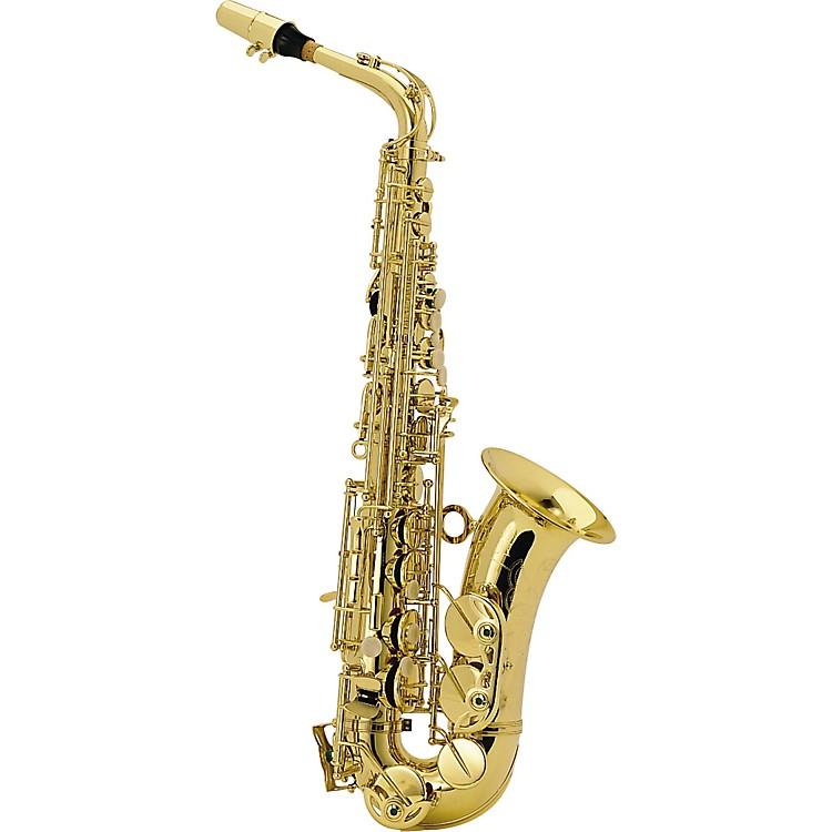 KeilwerthEX90 Alto Saxophone