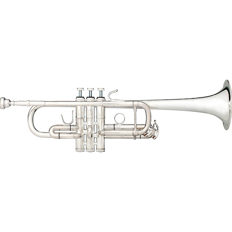 B&S EXC eXquisite Series C Trumpet