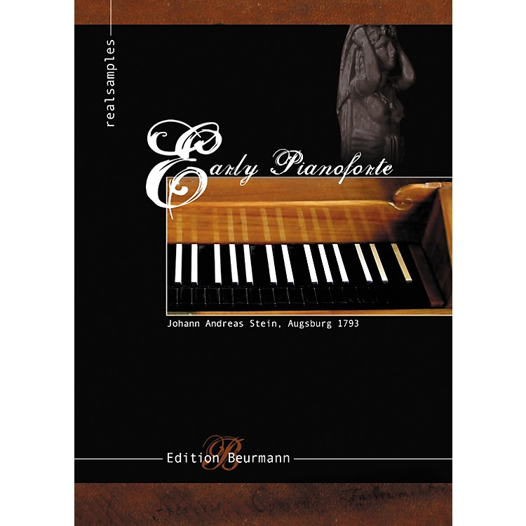 Best ServiceEarly Pianoforte Software
