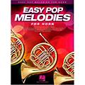 Hal Leonard Easy Pop Melodies For Horn