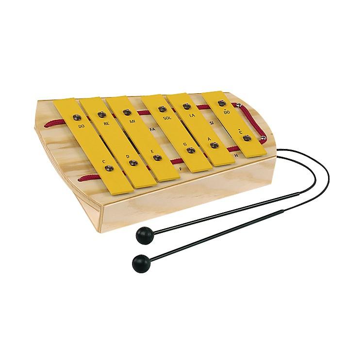 Studio 49EasycussionAlto Glockenspiel, Ag 500