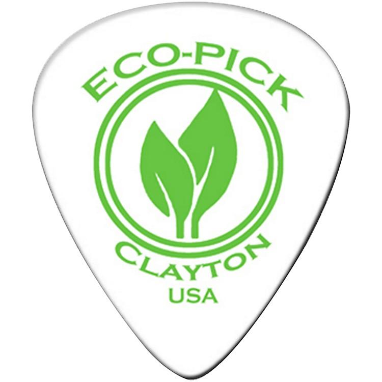 ClaytonEco-Picks 12-packMedium