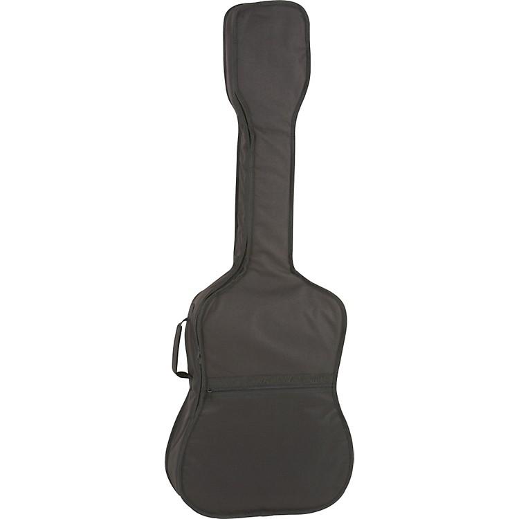 KacesEconomy Acoustic Bass Guitar Bag