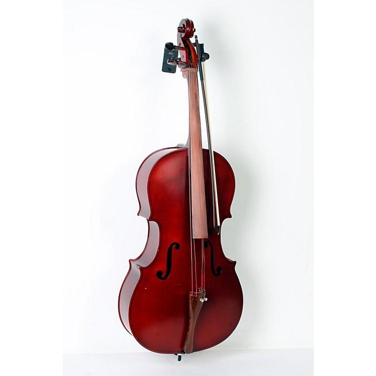 EngelhardtEconomy (Model 55) Cello888365814834