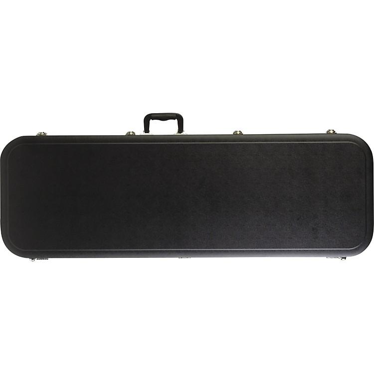 SKBEconomy Universal Bass Guitar CaseBlack