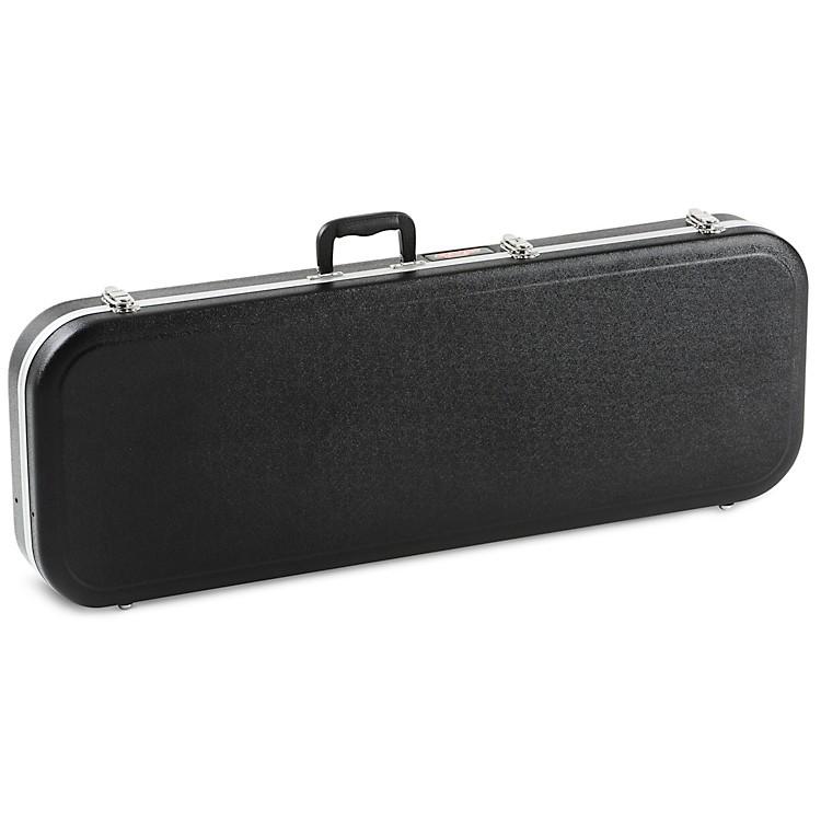 SKBEconomy Universal Electric Guitar CaseBlack