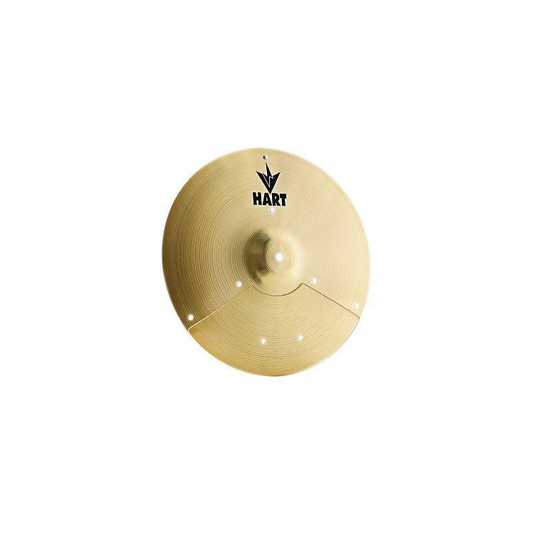 Hart Dynamics Ecymbal Hi Hat
