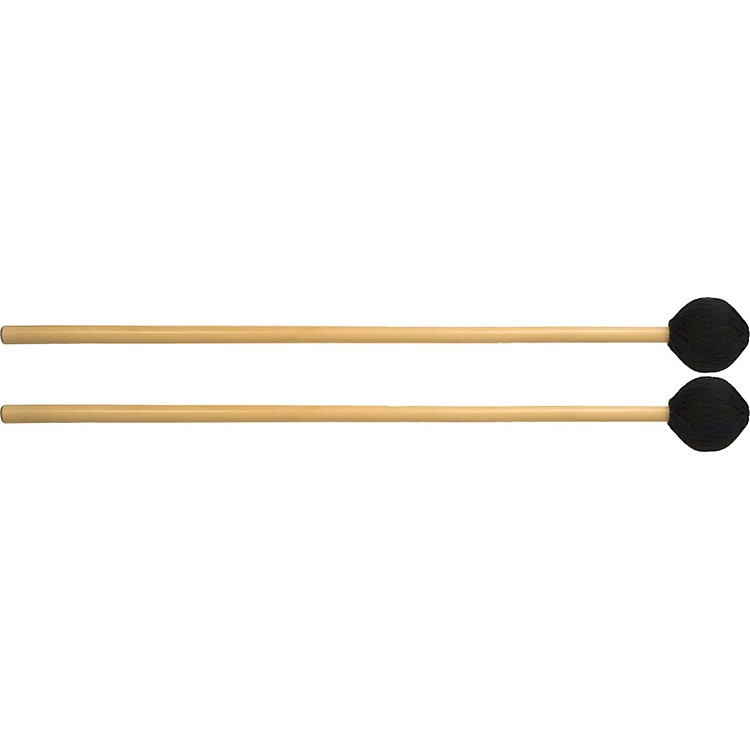 Vic Firth Ed Saindon Keyboard Mallets