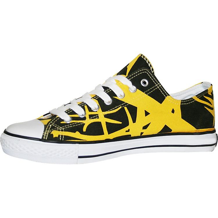 EVHEddie Van Halen Low-Top Sneakers