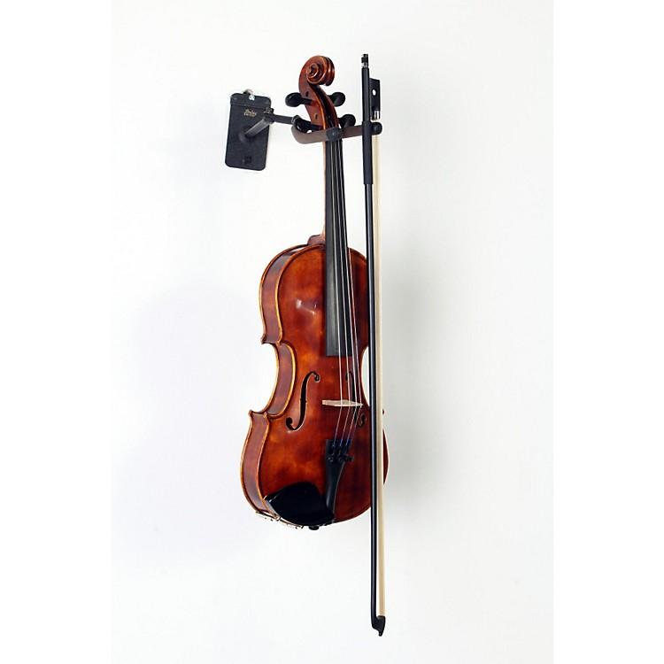 BellafinaEducator Series Violin Outfit3/4 Size888365854243