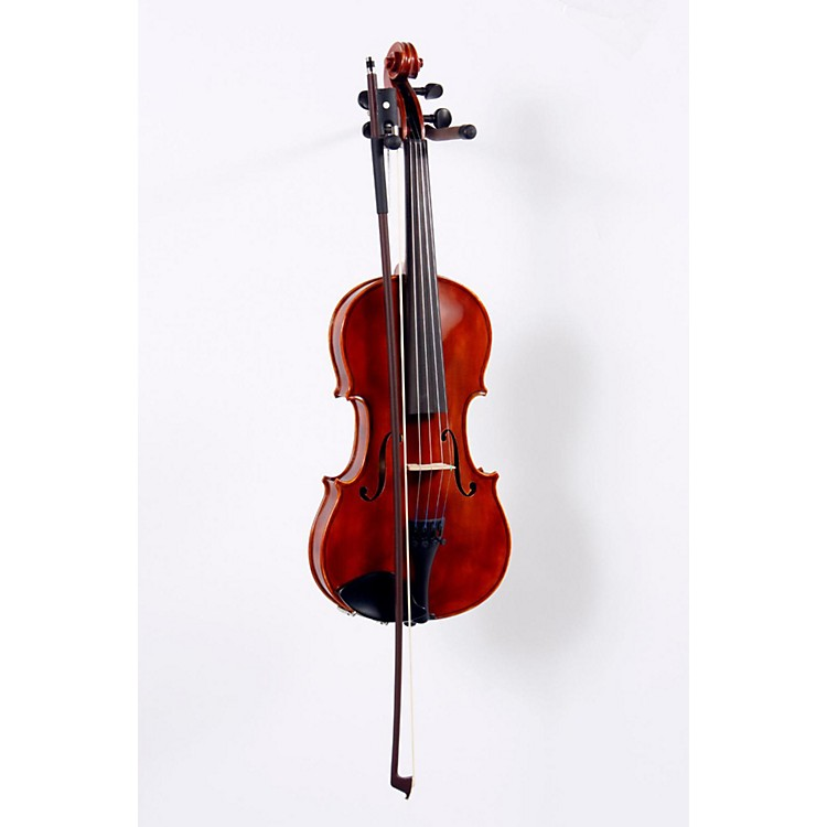 Bellafina Educator Series Violin Outfit 4/4 Size 888365688404