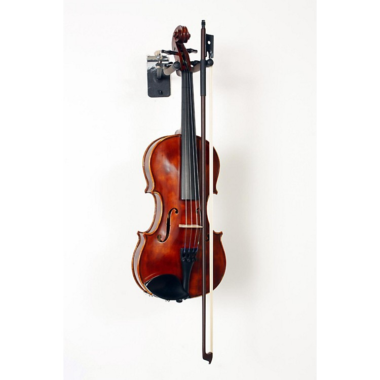 Bellafina Educator Series Violin Outfit 3/4 Size 888365620473