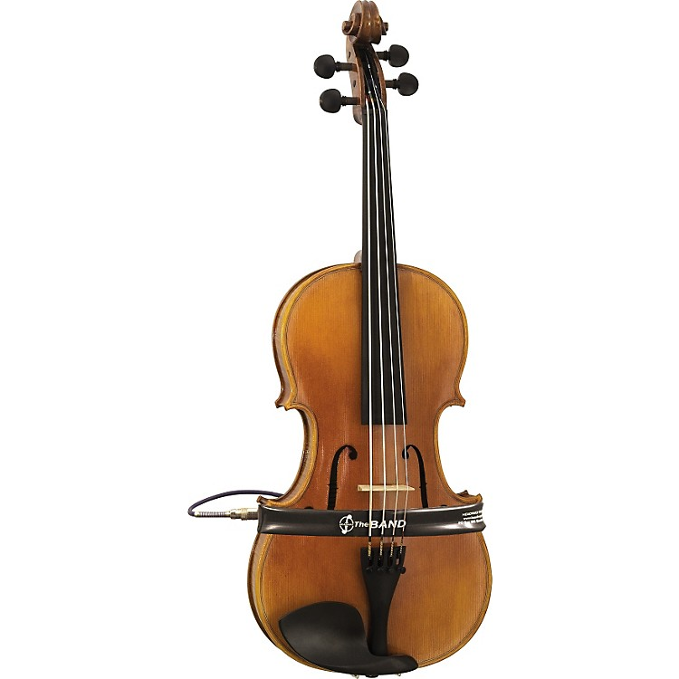 Bellafina Electric Bellafina 50 Viola special