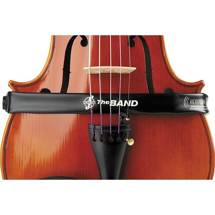 BellafinaElectric Violina 5-String Violin (16inch) Outfit