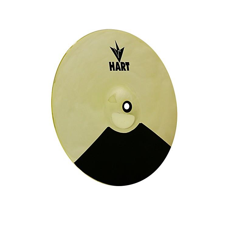 Hart DynamicsElectrified Practice Cymbal