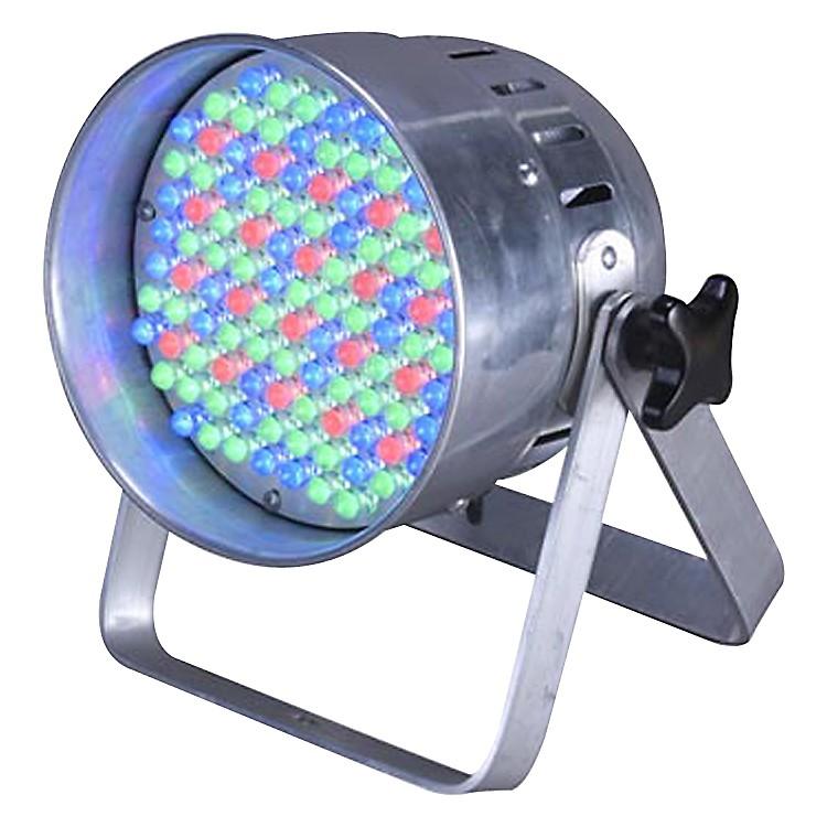 eliminator lighting electro 56 led dmx intellegent par can music123