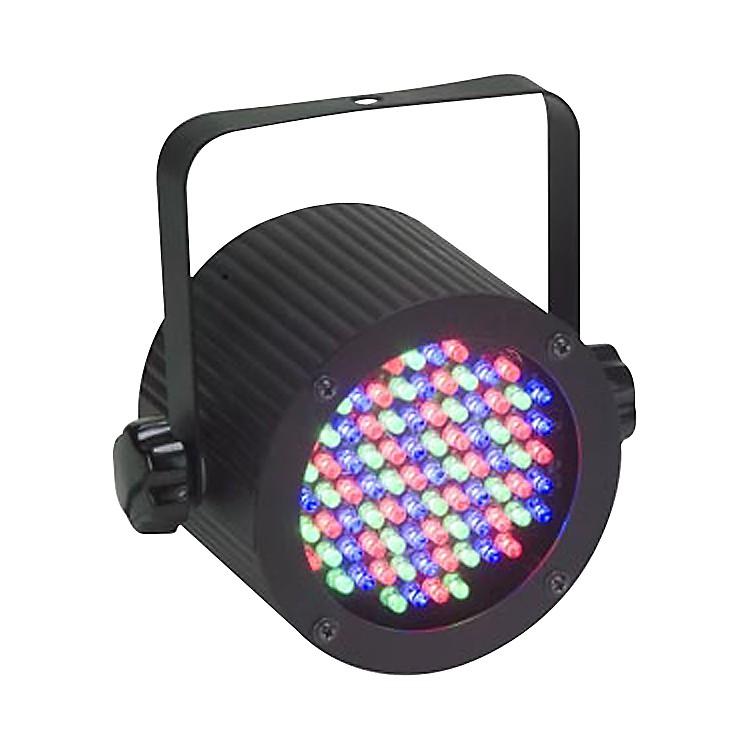 Eliminator LightingElectro 86 - Multi-colored LED Pin Spot