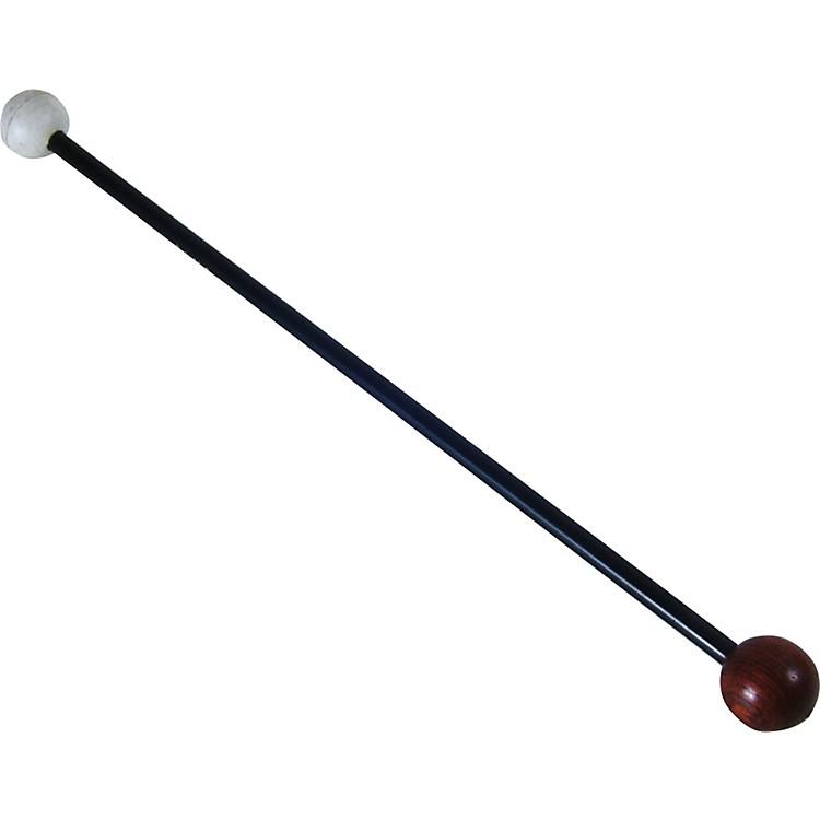 SonorElementary Percussion MalletsSch13 Double Headed Glockenspiel
