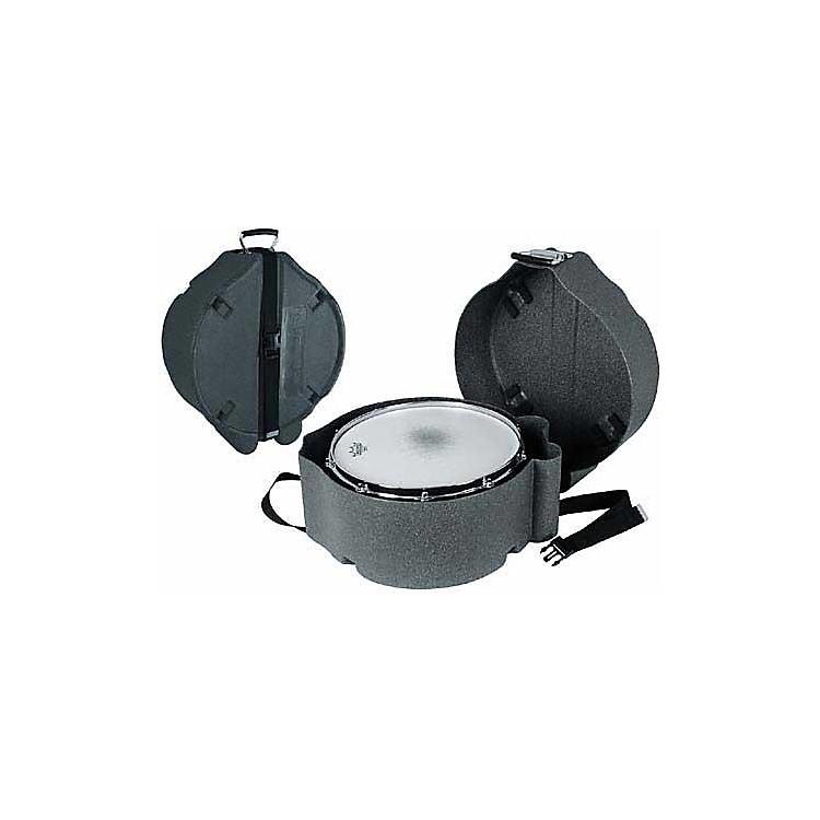 Protechtor CasesElite Air Snare Drum CasePurple14 x 3.5 in.