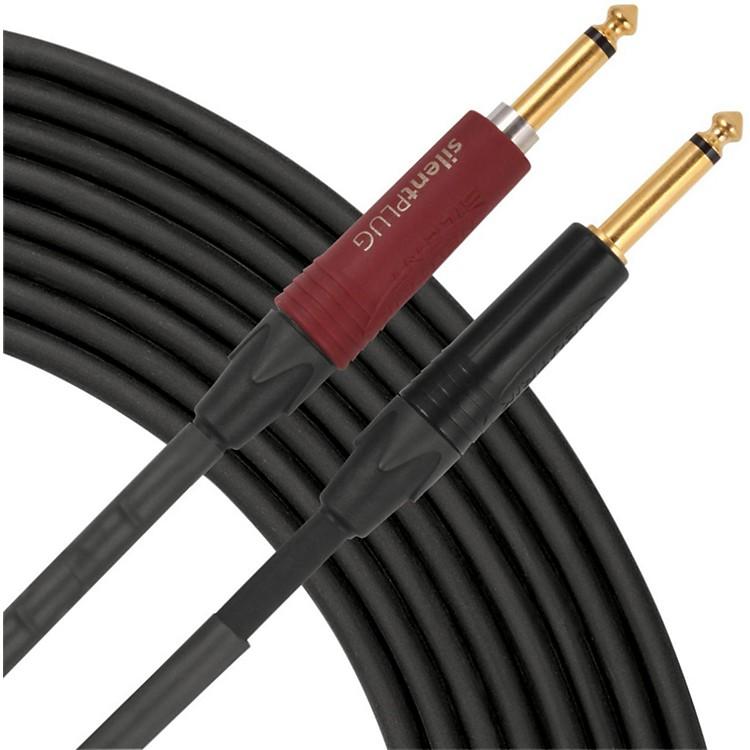 Live WireElite EICS186 18.6' Silent Instrument Cable