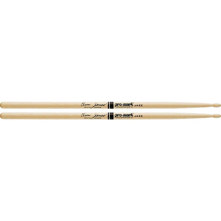 PROMARKElvin Jones Autograph Series Drumsticks