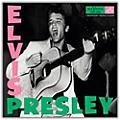 Sony Elvis Presley - Elvis Presley Vinyl LP