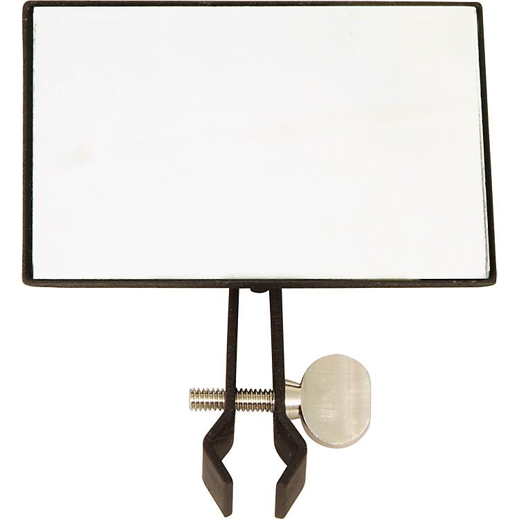 Jo-RalEmbouchure Mirror