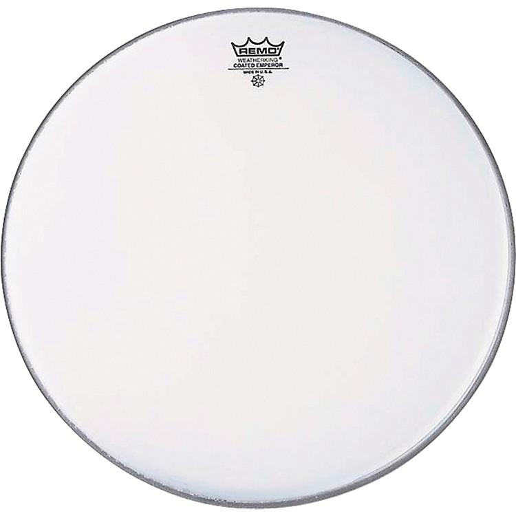 RemoEmperor Coated Drum Head15 in.