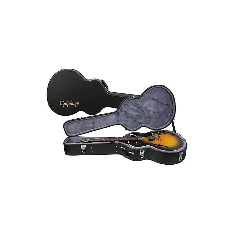 EpiphoneEmperor Hardshell Guitar Case