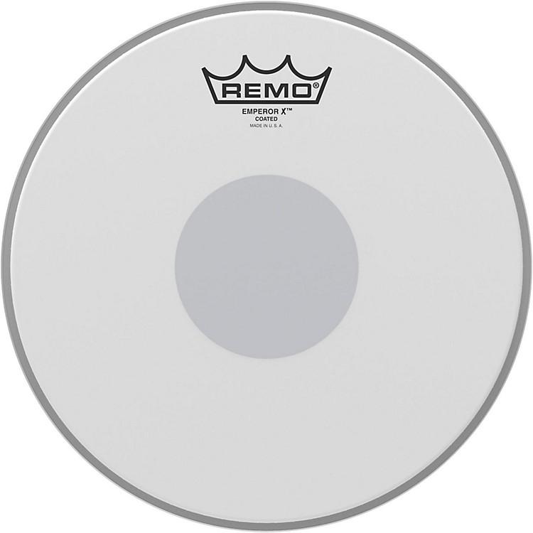 RemoEmperor X Coated Batter10 in.