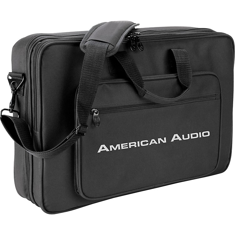 American AudioEncore Case