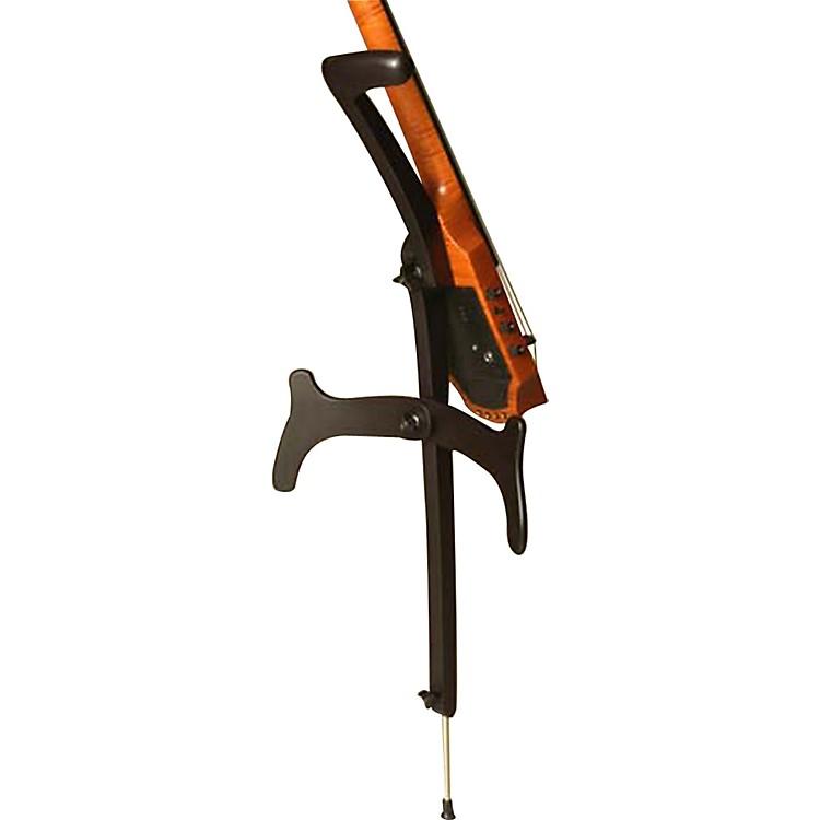 NS DesignEnd Pin Stand for Cello