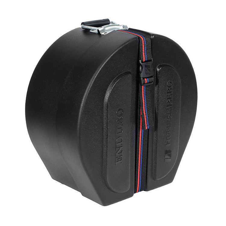 Humes & BergEnduro Snare Drum Case with Foam