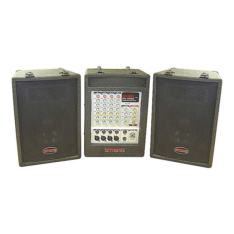 NadyEnsemble PA 4180 Portable PA System