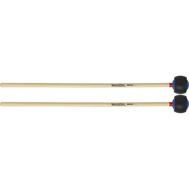 Innovative PercussionEnsemble Series MalletsMedium HardRATTAN