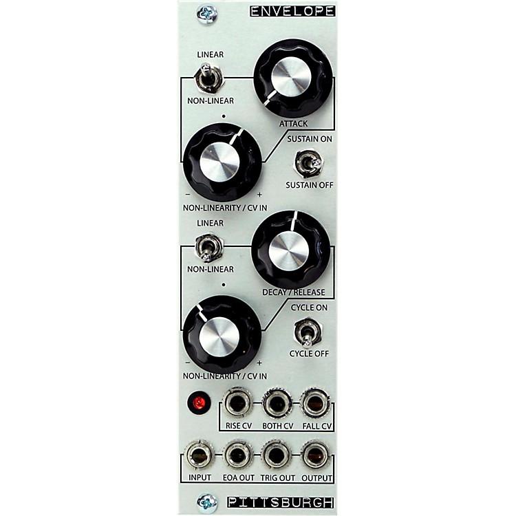 Pittsburgh Modular SynthesizersEnvelope Module