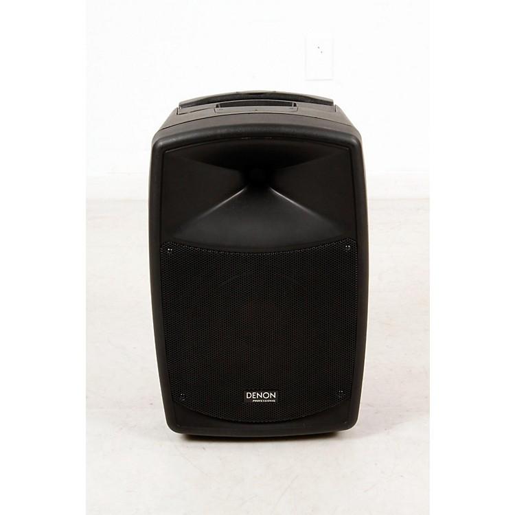 DenonEnvoi Portable AC/Battery Powered PA System888365898834