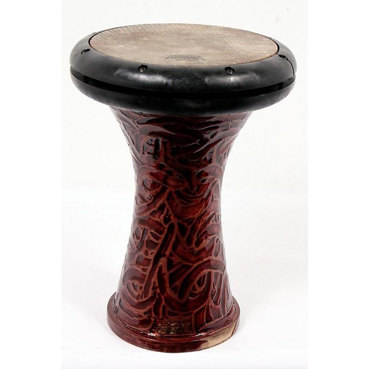 RemoErgo Soloist DoumbekGarnet/Copper886830906589