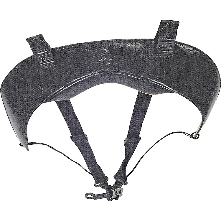 Oleg Ergonomic Sax Strap or Harness