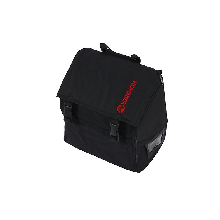 HohnerErica Two-Row Gig Bag
